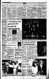 Drogheda Independent Friday 01 December 1989 Page 13