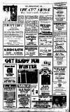 Drogheda Independent Friday 01 December 1989 Page 14