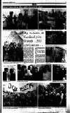 Drogheda Independent Friday 01 December 1989 Page 15
