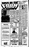 Drogheda Independent Friday 01 December 1989 Page 16