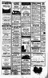 Drogheda Independent Friday 01 December 1989 Page 17