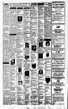 Drogheda Independent Friday 01 December 1989 Page 18