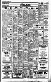 Drogheda Independent Friday 01 December 1989 Page 19
