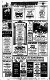 Drogheda Independent Friday 01 December 1989 Page 20