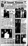 Drogheda Independent Friday 01 December 1989 Page 21
