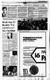 Drogheda Independent Friday 01 December 1989 Page 22