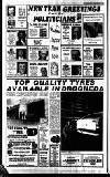Drogheda Independent Friday 29 December 1989 Page 2