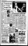 Drogheda Independent Friday 29 December 1989 Page 3
