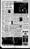 Drogheda Independent Friday 29 December 1989 Page 4