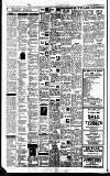 Drogheda Independent Friday 29 December 1989 Page 6