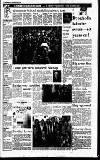 Drogheda Independent Friday 29 December 1989 Page 7