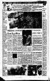 Drogheda Independent Friday 29 December 1989 Page 8