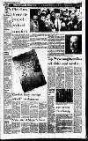 Drogheda Independent Friday 29 December 1989 Page 9