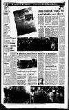 Drogheda Independent Friday 29 December 1989 Page 10