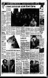 Drogheda Independent Friday 29 December 1989 Page 11