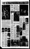 Drogheda Independent Friday 29 December 1989 Page 12
