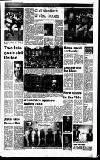Drogheda Independent Friday 29 December 1989 Page 13