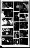 Drogheda Independent Friday 29 December 1989 Page 14
