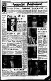 Drogheda Independent Friday 29 December 1989 Page 15
