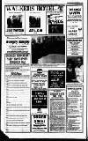 Drogheda Independent Friday 29 December 1989 Page 16