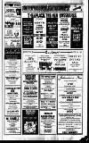 Drogheda Independent Friday 29 December 1989 Page 17
