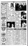 Drogheda Independent Friday 05 January 1990 Page 2