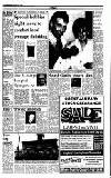Drogheda Independent Friday 05 January 1990 Page 3
