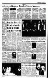 Drogheda Independent Friday 05 January 1990 Page 4
