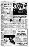 Drogheda Independent Friday 05 January 1990 Page 5