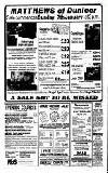 Drogheda Independent Friday 05 January 1990 Page 6