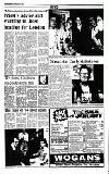 Drogheda Independent Friday 05 January 1990 Page 7