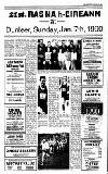 Drogheda Independent Friday 05 January 1990 Page 8