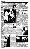 Drogheda Independent Friday 05 January 1990 Page 9