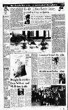Drogheda Independent Friday 05 January 1990 Page 10