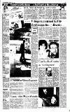 Drogheda Independent Friday 05 January 1990 Page 11