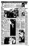 Drogheda Independent Friday 05 January 1990 Page 12