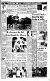 Drogheda Independent Friday 05 January 1990 Page 13