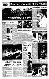 Drogheda Independent Friday 05 January 1990 Page 14
