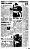 Drogheda Independent Friday 05 January 1990 Page 15