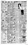 Drogheda Independent Friday 05 January 1990 Page 17