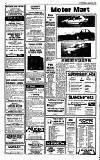 Drogheda Independent Friday 05 January 1990 Page 18