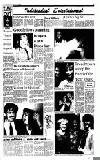 Drogheda Independent Friday 05 January 1990 Page 21