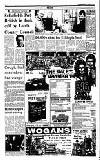 Drogheda Independent Friday 05 January 1990 Page 22