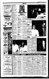 Drogheda Independent Friday 19 January 1990 Page 2