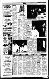Drogheda Independent Friday 19 January 1990 Page 3