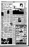 Drogheda Independent Friday 19 January 1990 Page 4