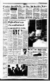 Drogheda Independent Friday 19 January 1990 Page 5