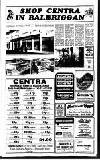 Drogheda Independent Friday 19 January 1990 Page 7