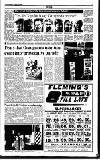 Drogheda Independent Friday 19 January 1990 Page 8