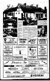 Drogheda Independent Friday 19 January 1990 Page 9